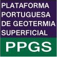 Plataforma Portuguesa de Geotermia Somera (PPGS)