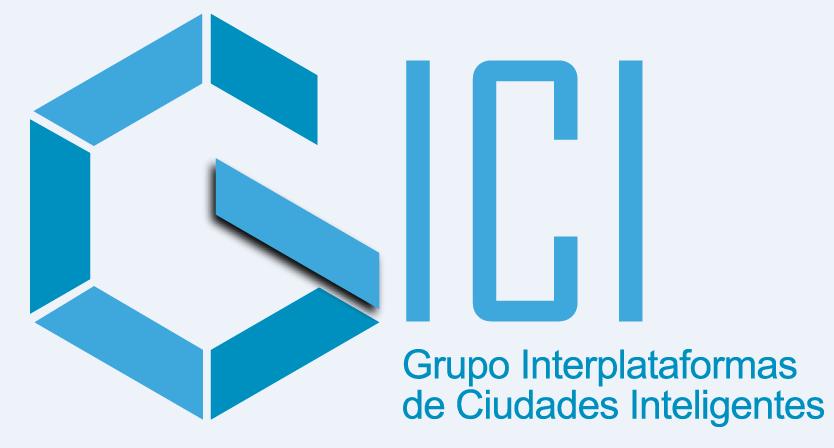 Celebración del II Workshop temático de ideas de proyectos para ciudades inteligentes (19 octubre 2017)
