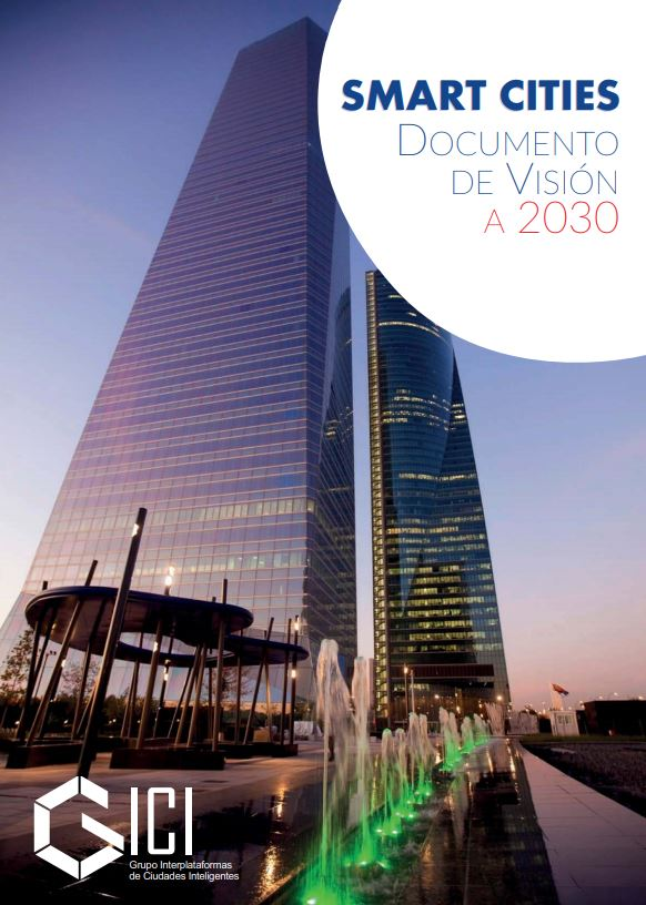 (Español) Smart Cities – Documento de visión a 2030