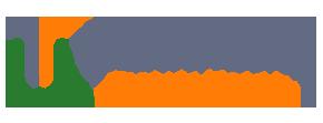 Geotermia Vertical, miembro promotor de GEOPLAT, consolida su trayectoria en climatización integral con geotermia con proyectos emblemáticos como el complejo Canalejas o Calanda Homes de Pryconsa en Madrid