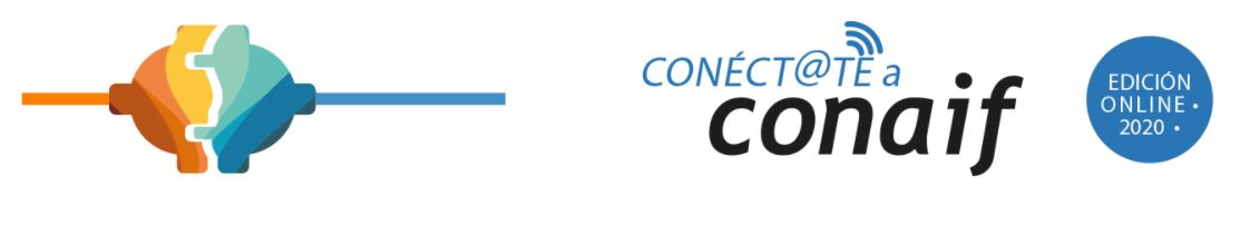 CONAIF celebra la edición 2020 de Conéct@te a CONAIF: I Encuentro empresarial online para instaladores