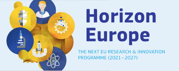 Horizonte Europa: Opina sobre las prioridades del primer Plan Estratégico (2021-2024)