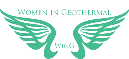 La red WING (Women in Geothermal)