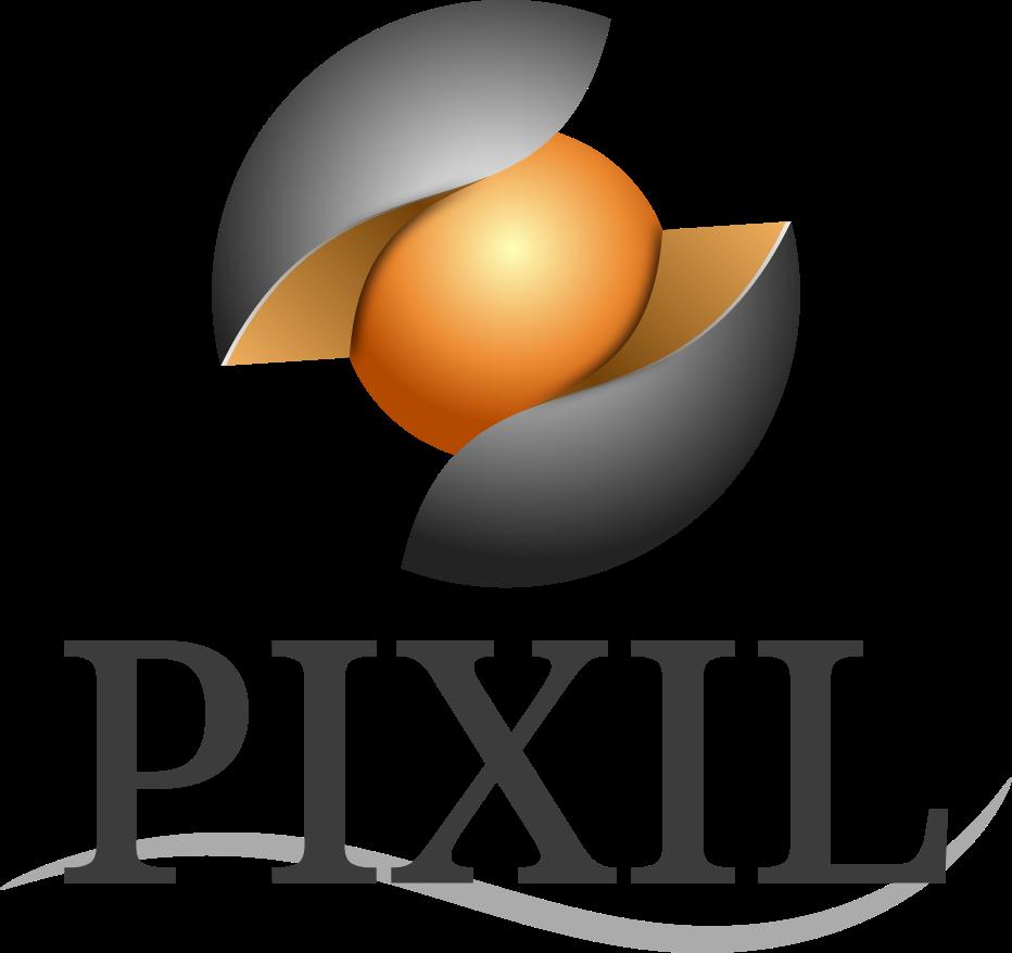 Proyecto PIXIL – cuestionario sobre competitividad industrial de los usos del subsuelo, y en concreto de la energía geotérmica