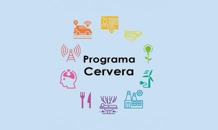 El Gobierno aprueba la convocatoria 'Cervera' con 20 millones en ayudas para centros tecnológicos de excelencia