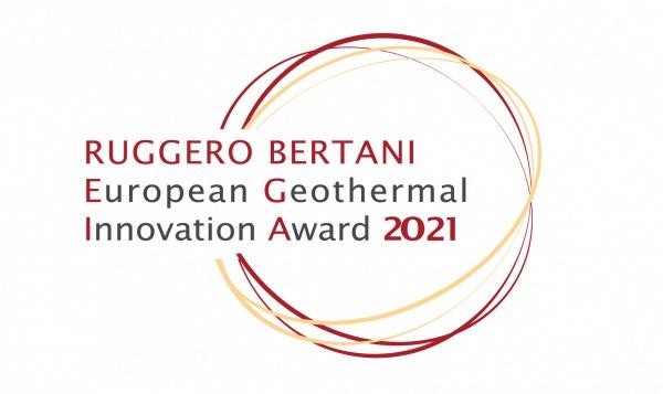 Abierta la convocatoria del Premio Europeo a la Innovación Geotérmica 'Ruggero Bertani 2021'