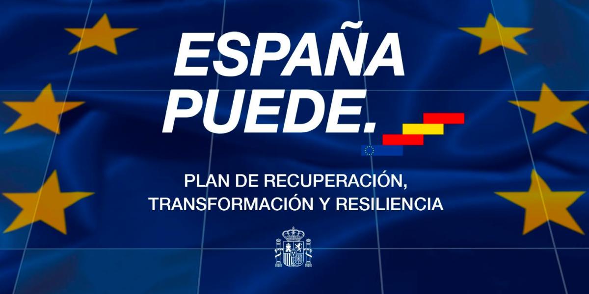 (Español) Las expresiones de interés del MITECO cerrarán sus plazos en breve