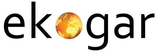 EKOGAR se une a GEOPLAT como miembro promotor