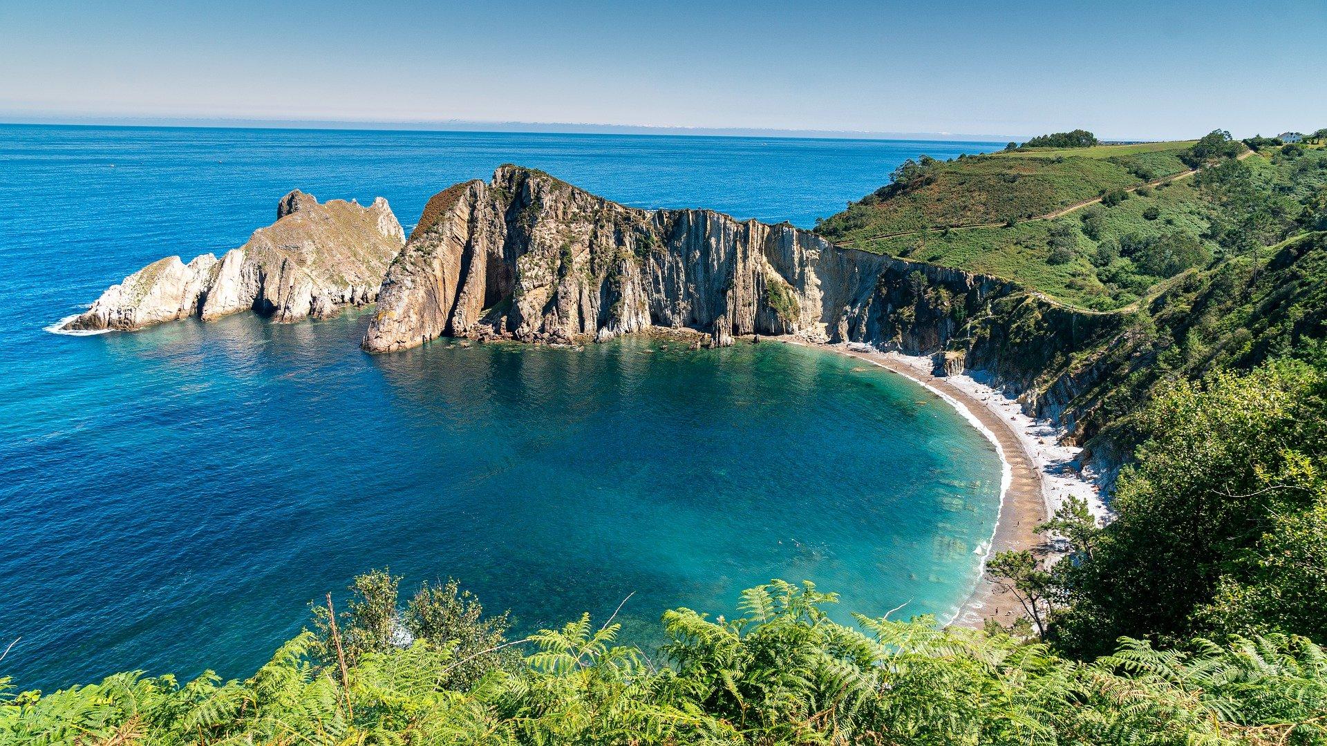 'Geotermia en Asturias', un encuentro para conocer el estado del sector en la región