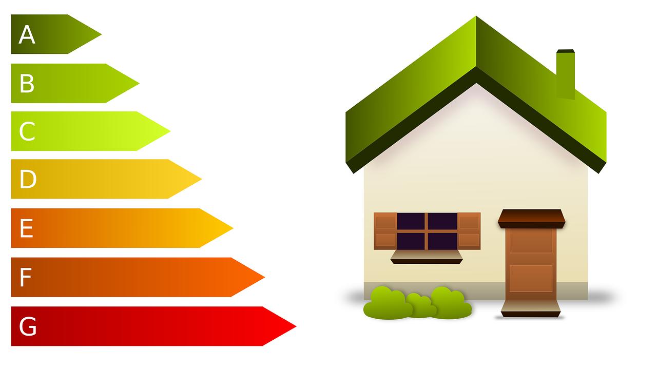 Geotermia, la gran desconocida que juega un papel fundamental en la eficiencia energética