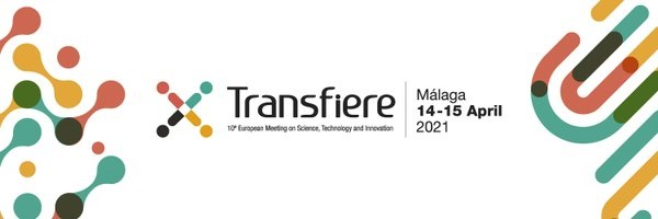 TRANSFIERE 2021 will held a round table about energy transition