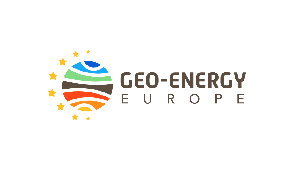 GEO-ENERGY EUROPE implements its internationalization strategy
