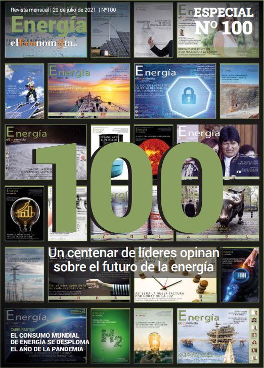 (Español) Descarbonización de ciudades, industrias y sector eléctrico con geotermia